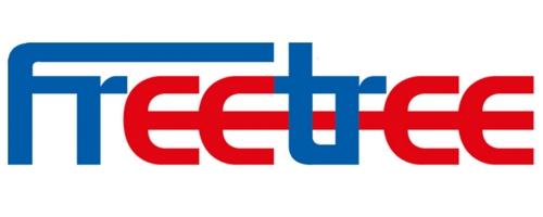 Freetree Logo