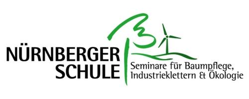 Nürnberger Schule Logo
